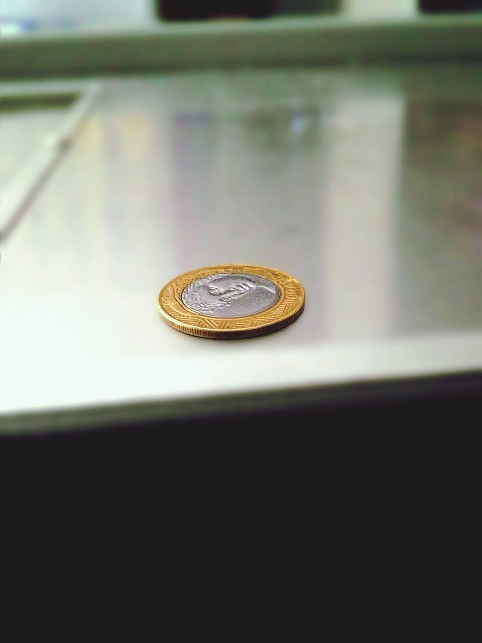 finance, no people, coin, close-up, currency, gold colored, wealth, indoors, day