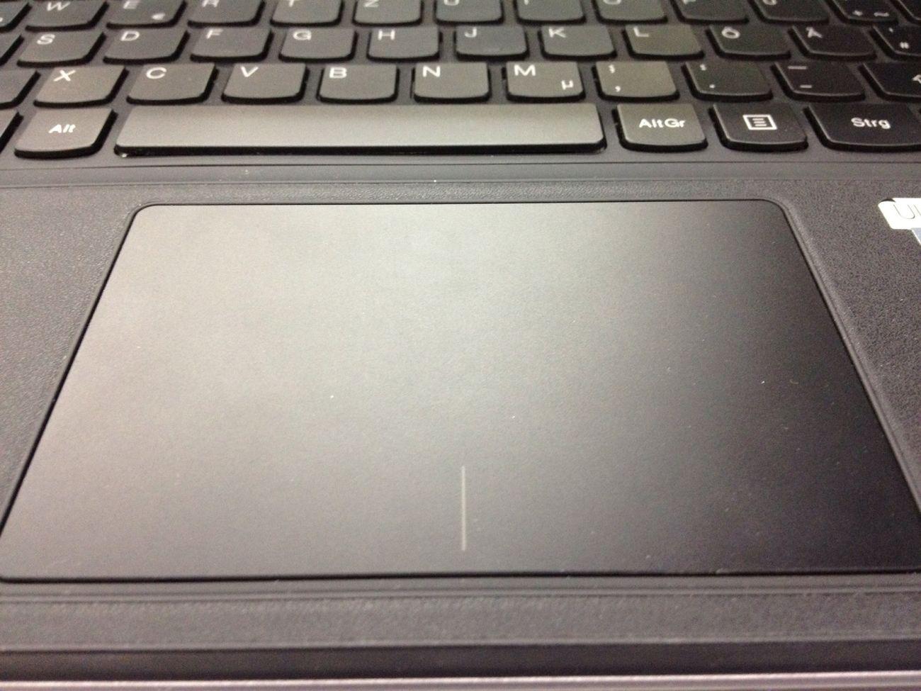 "Windows 8 Tablet The Notebook Lenovo Yoga 13"""