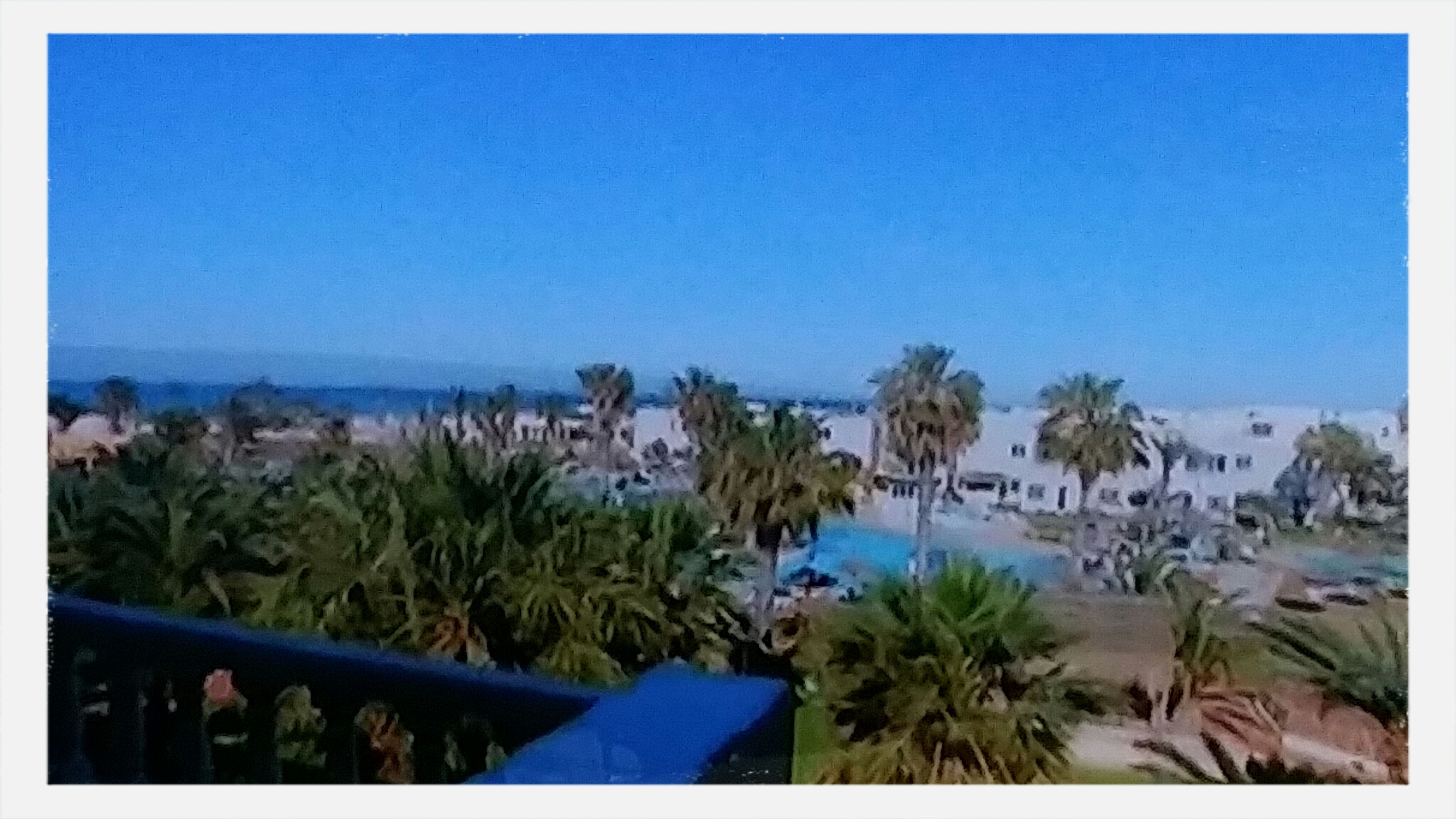 Check This Out Getting In Touch Enjoying Life Hello World from the beach in Tunisie!