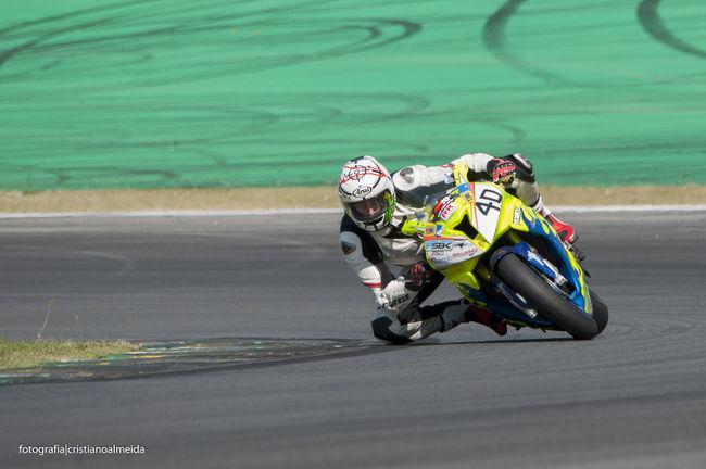 Autodromo Autodromo De Interlagos Corrida Curva Interlagos  Moto 1000 Motocicleta Motocross Race Motovelocidade Pendling Pendulando Pendulo Speed