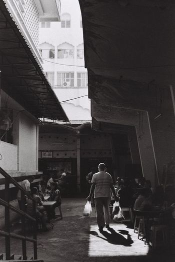 Shades Of Grey 35mm Film Fujifilm Neopan400 Blackandwhite Photography Analogue Photography Filmcamera Filmisnotdead Believeinfilm Light And Shadow