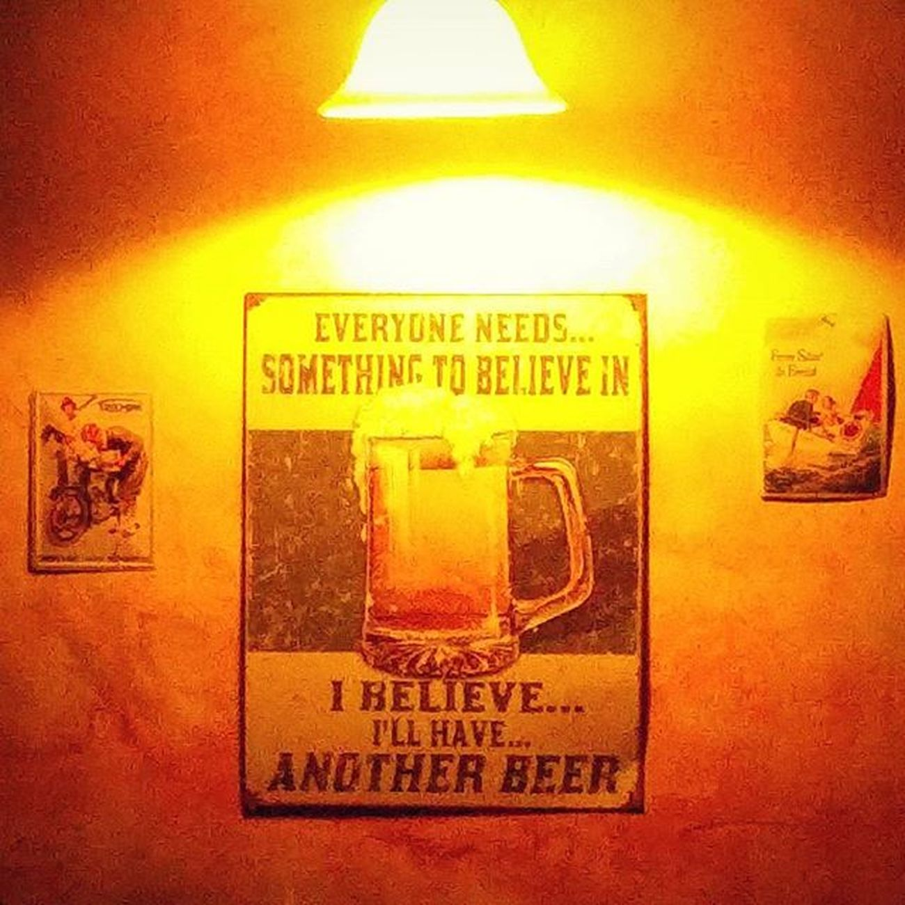 I believe I'll have another beer! Beer Onemore Lastone Delicious Indie IndieMusic Happy Iwantmore Instaphoto Instadrunk Instaalchoholic Instaalchohol Fucky 'all