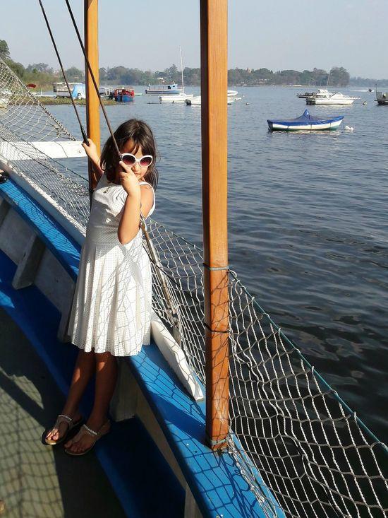 Relaxing Solar Energy Miamor ♡ Hello World Bon Jour :-* Hi! My Family Filha ♥