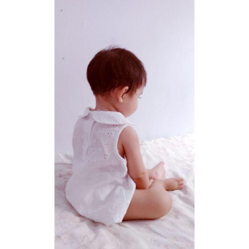 Mi peloncita. Marion Mybaby Littlegirl Sweet Love Cute 9months My Sweet Girl