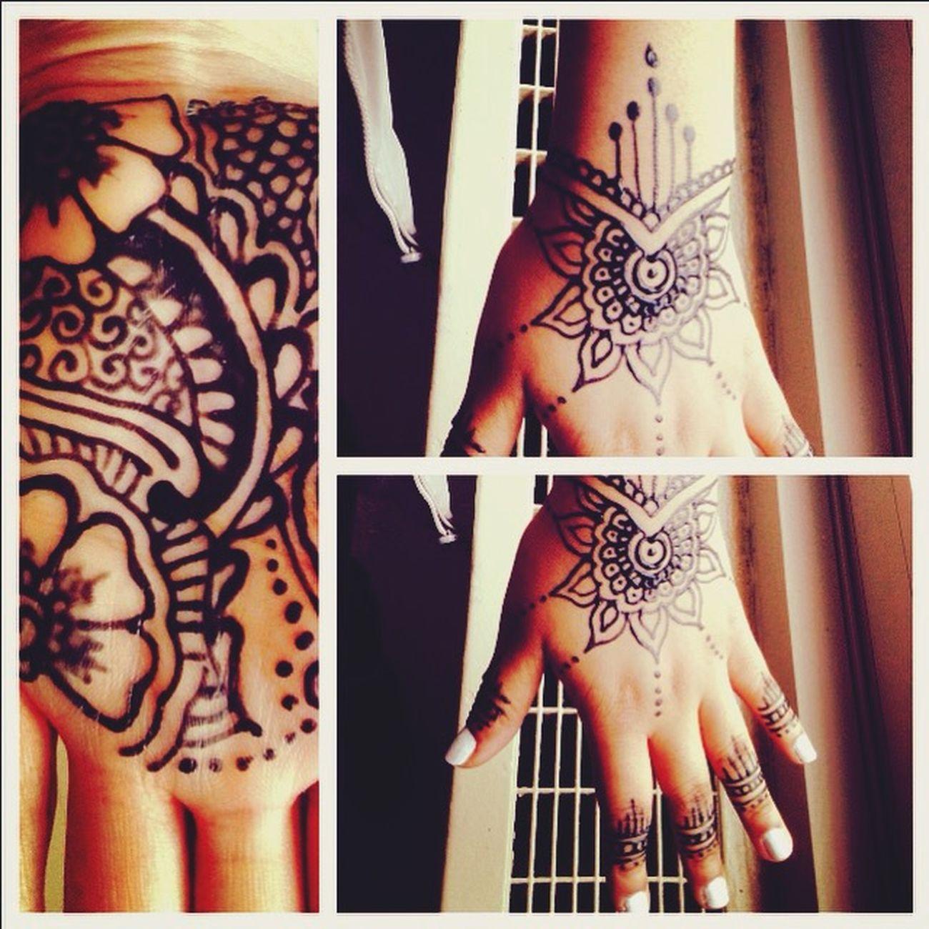Henna by me Henna Tattoo Design Henna Tatto Art Ink Drawing Tattoo
