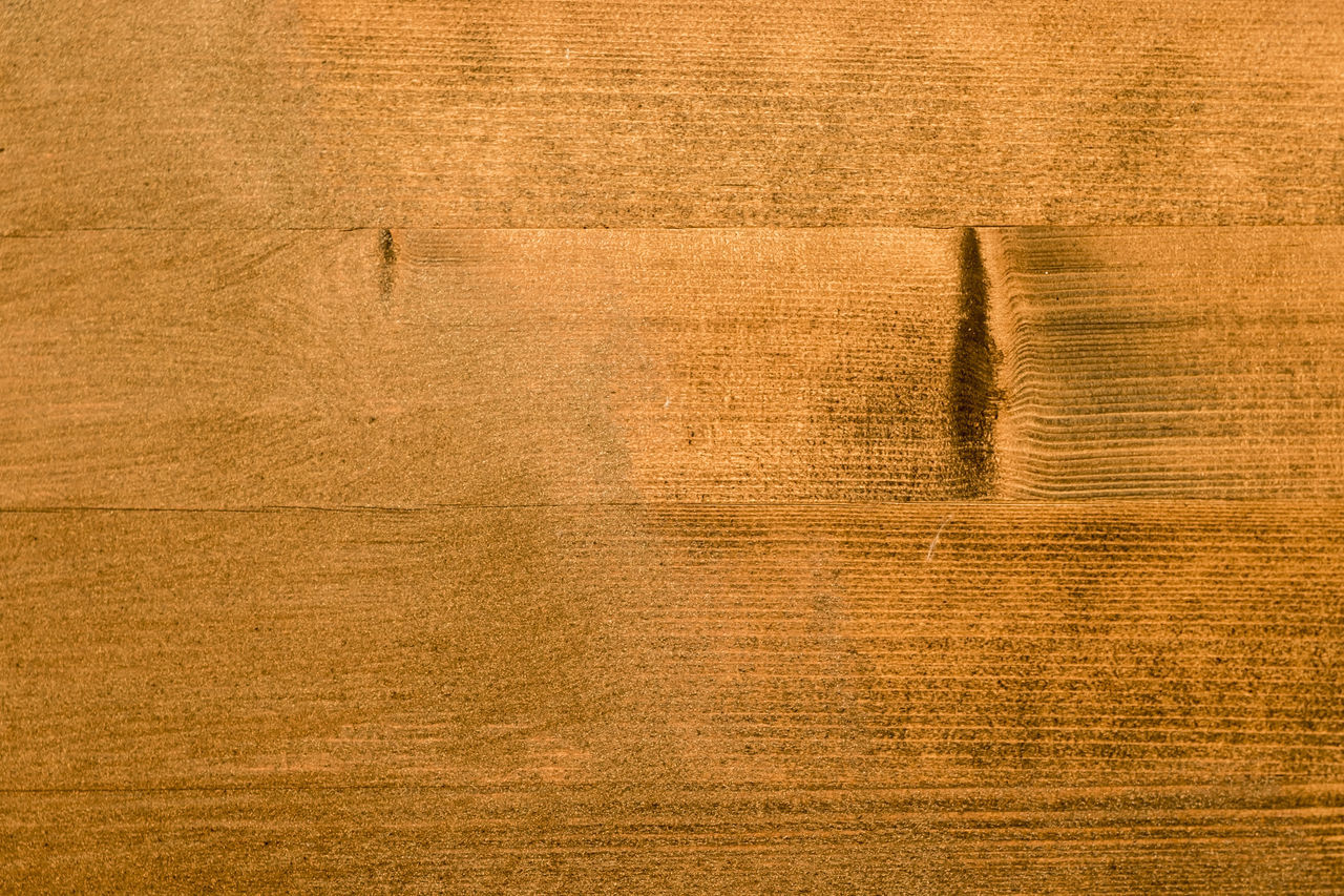 Background Background Photography Background Texture Backgrounds Close-up Day Gold Gold Colored No People Textured  Wood Wood - Material Wooden Wooden Texture