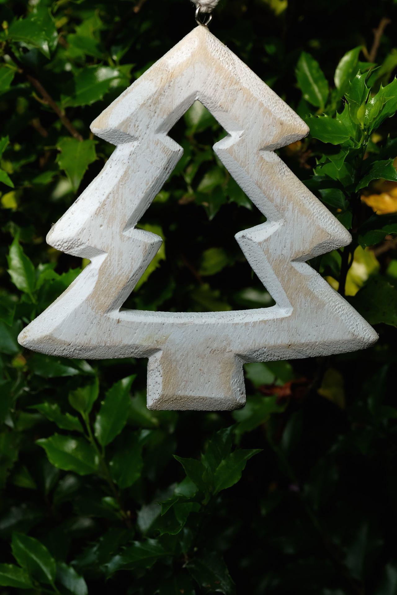 Beautiful stock photos of weihnachtsbaum, Celebration, Christmas, Christmas Decoration, Christmas Ornament