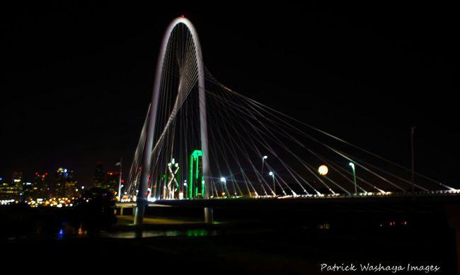 DFW Dallas <3  Dallasskyline Downtown Dallas Dallas Tx Dallastexas City Skyline Dallas Bridge Skyscrapers Downtown
