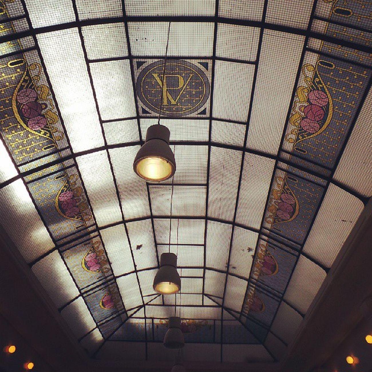 Magazin Soissons France Artnouveau Jugendstil Artemodernista