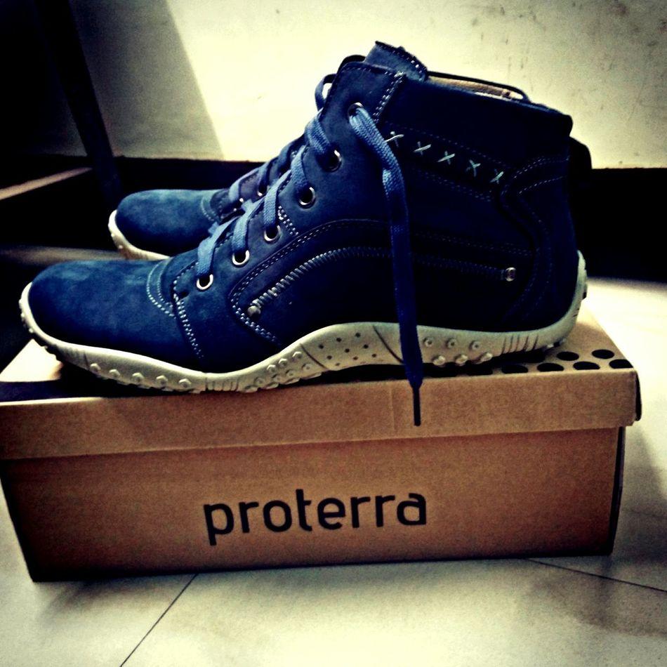 ProterrA Shoes Cool Flipkart Gift