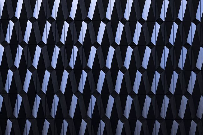 Structure Structures & Lines Structures Pattern Backgrounds Full Frame No People Textured  Close-up Seamless Pattern Outdoors Day Horizontal