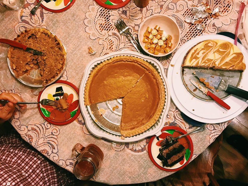 Beautiful stock photos of erntedankfest,  Bowl,  Cake,  Eating,  Food