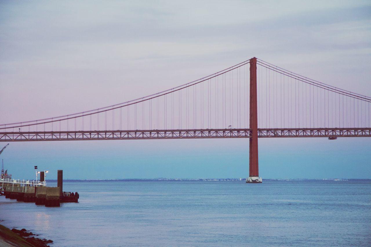 Beautiful stock photos of san francisco,  Architecture,  Bay Bridge,  Bay Of Water,  Blue