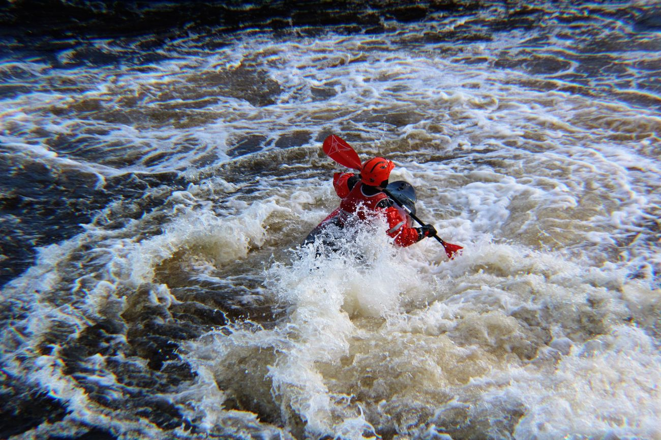 Adventure Motion Leisure Activity One Person Speed Lifestyles Splashing Day Outdoors Waterfront Extreme Sports Water Rapid Aquatic Sport Nature m Streamzoofamily Popular Taking Photos Popular Photos Streamzoo