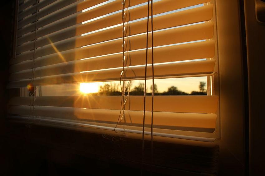 🌅 Day Light Night Photography Sky Summer Sunset Window