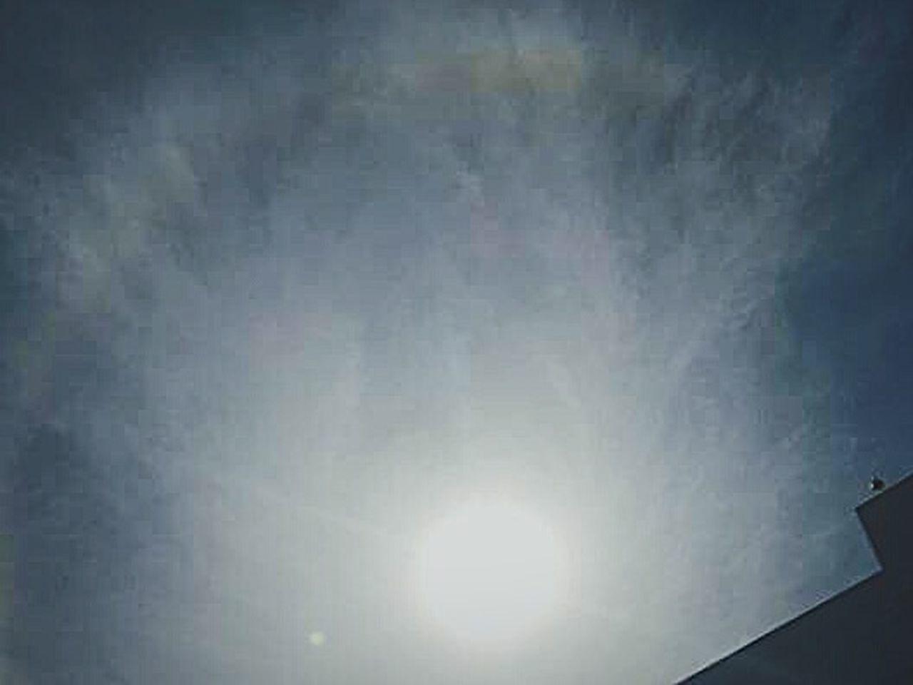 Chemtrails Whatthefuckaretheyspraying GeoEngineering Chemdog Chemical Sun Blue Wave