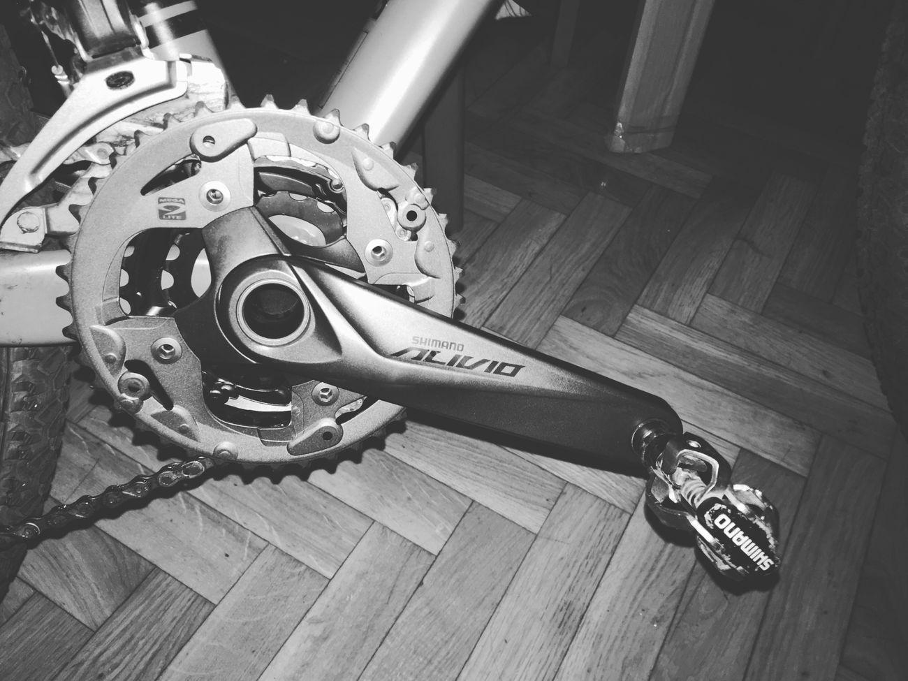 Bike MTB Goprooftheday Nikond5300