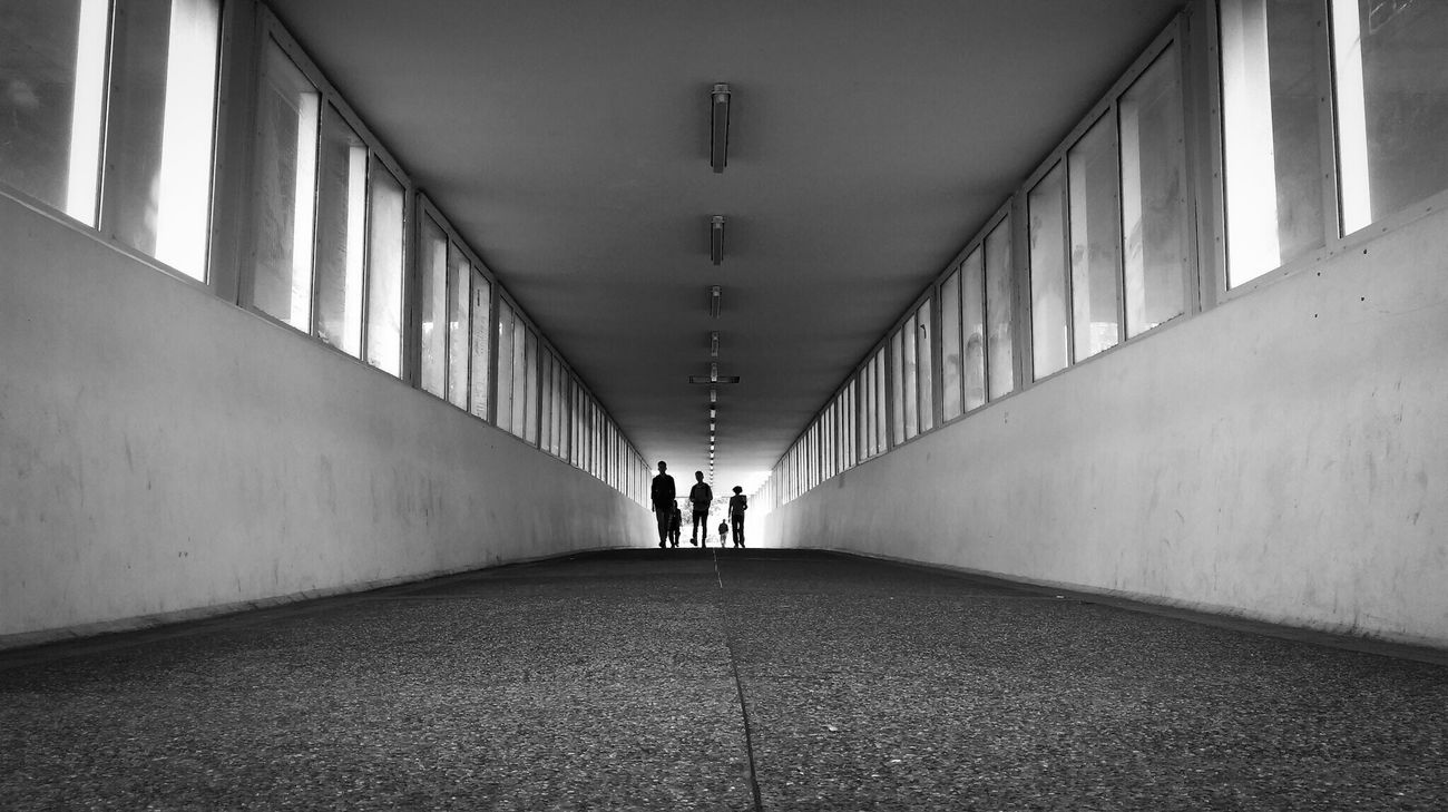 You never know what lays ahead of life. Everything's a surprise. Blackandwhite Photography Walking Around Urban Landscape Deep Thoughts
