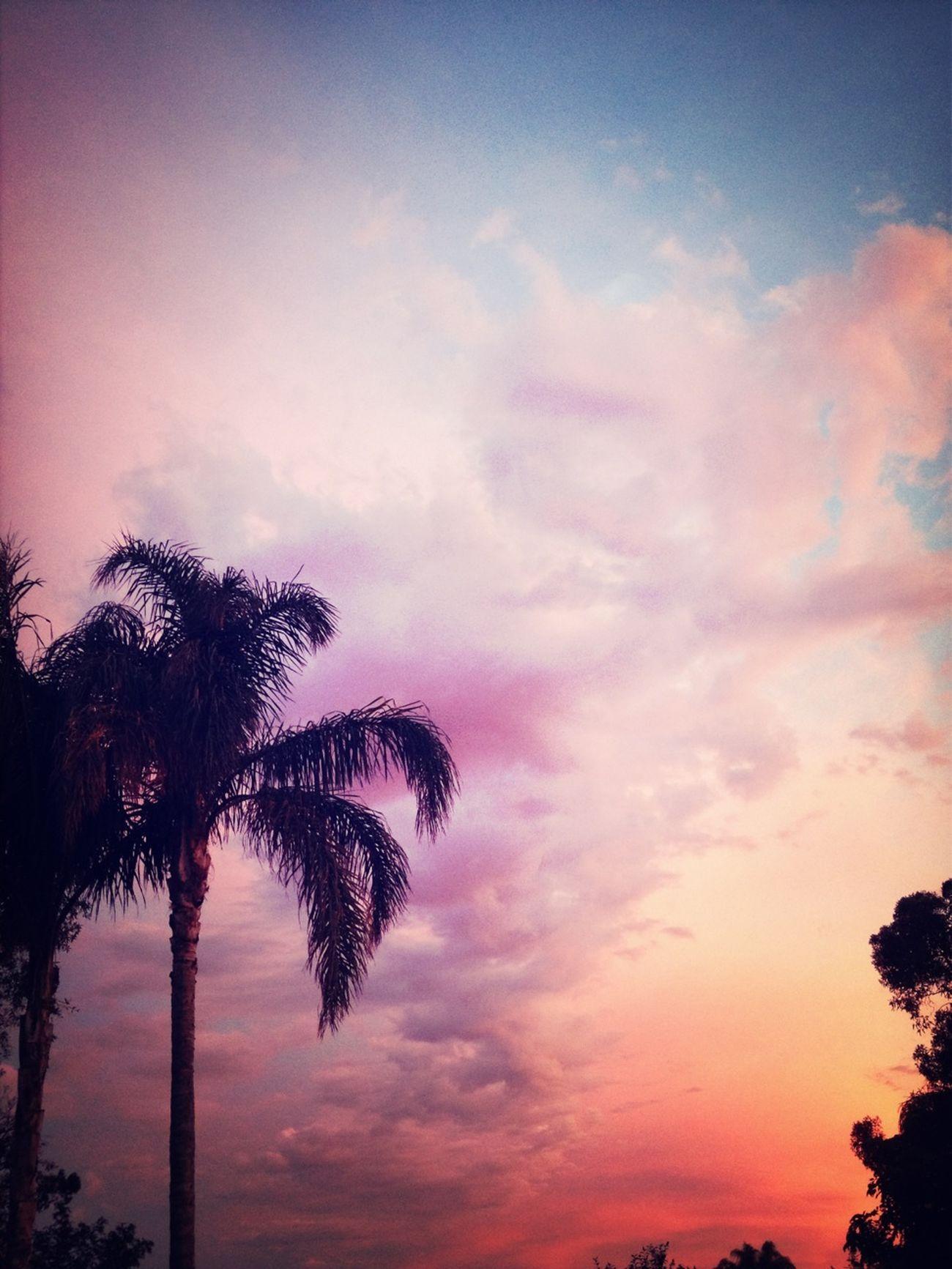 #amazingsunset