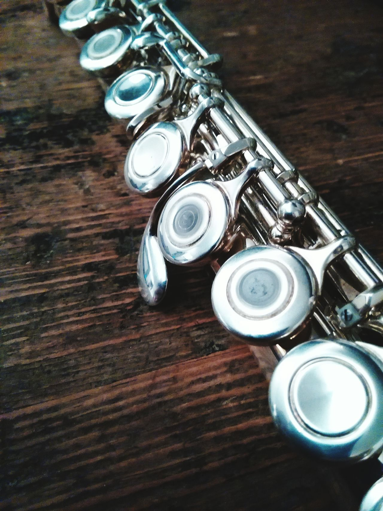Flute My Flute Taking Photos Close Up Music Instrument Making Music Music Is My Life