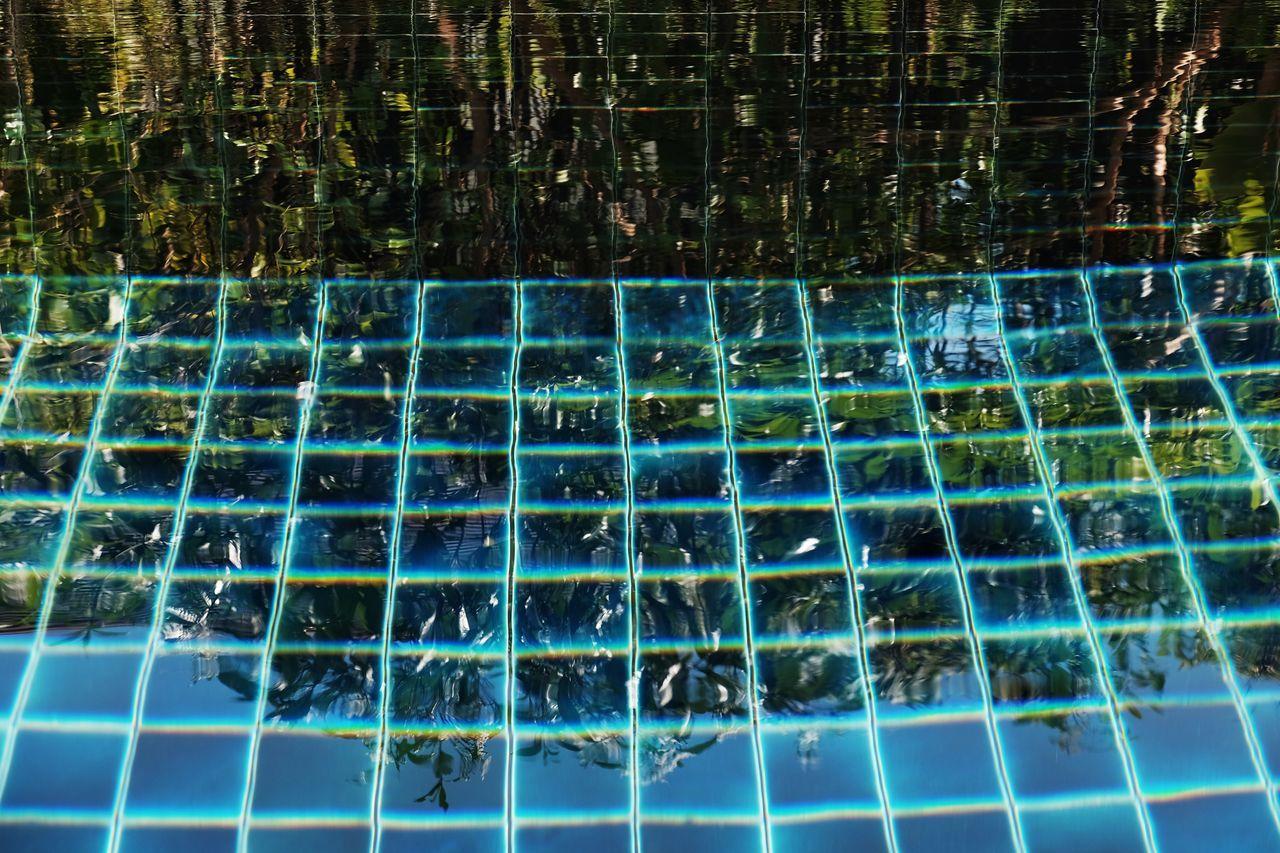 สวัสดีครับ - sàwàddee kráb ~ 30 Blue Day EyeEm Gallery Pool Water Getting Creative Outdoors Refraction Shootermag Spotted In Thailand O-Yeah😊😄😆 Jacklycat®2017 Thank You My Friends ✨✨🌶✨✨ BYOPaper! Sommergefühle