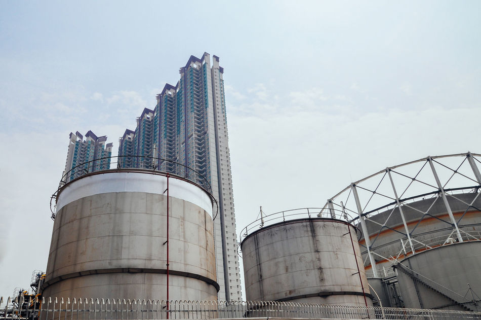 Beautiful stock photos of china, Architecture, Building, Building Exterior, Built Structure