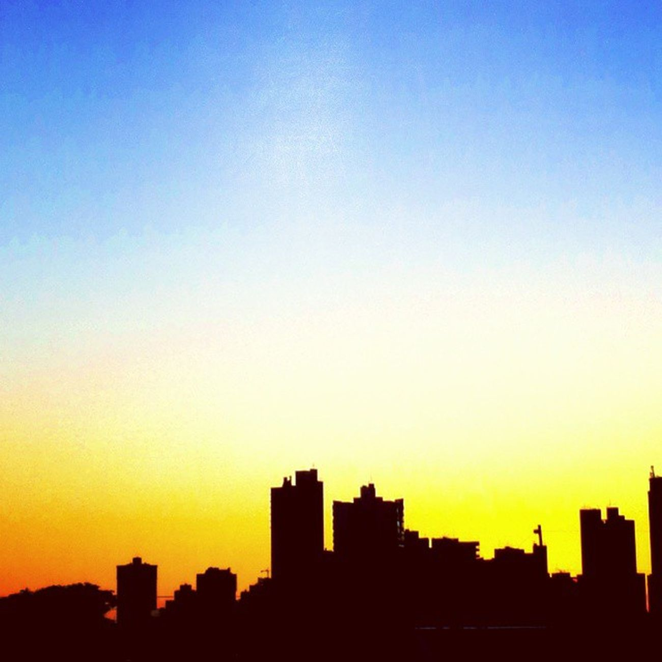 Mais um dia terminando e mais uma nova história está por vir. Photography Afternoon Sun Sky Vscocam Camaringo
