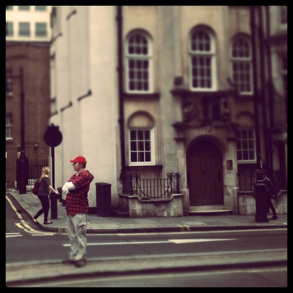 Berkeleysquare London WestEnd