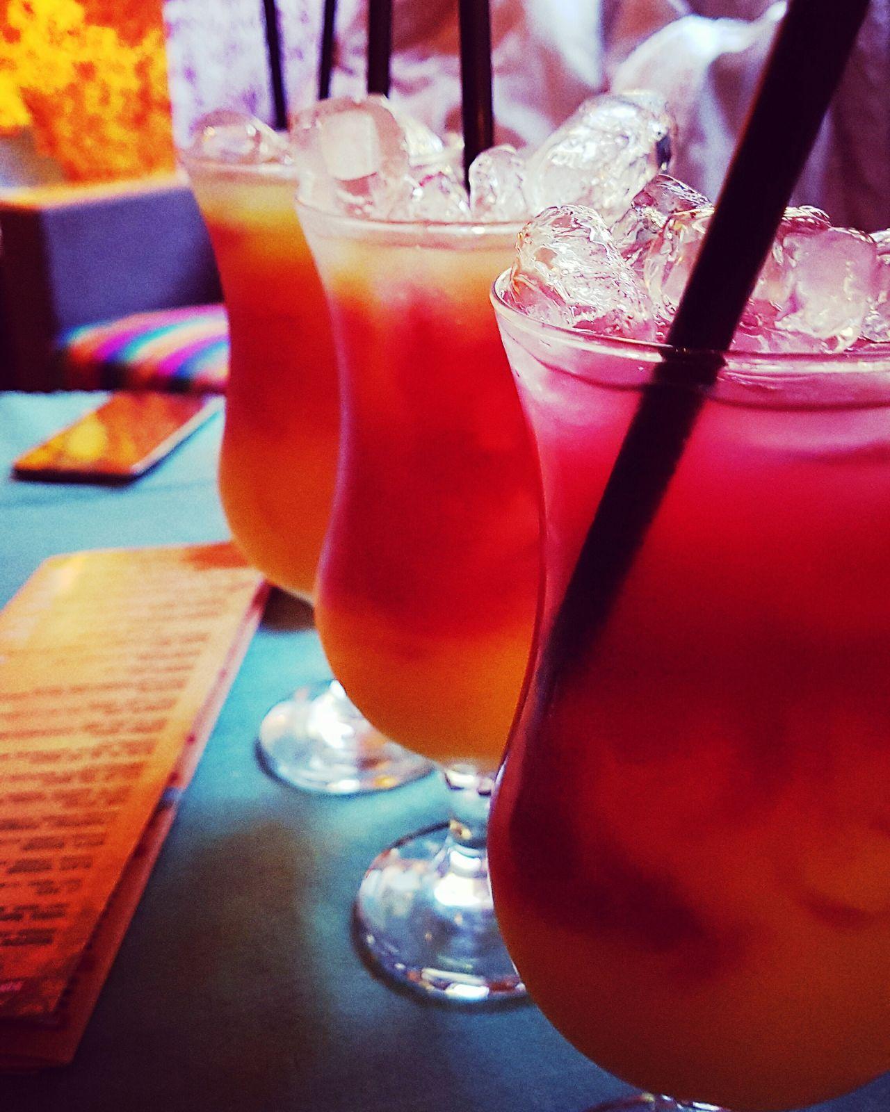 Alcohol Indoors  Freshness Fridays (: Birthdayparty 18thBirthday Sexonthebeach