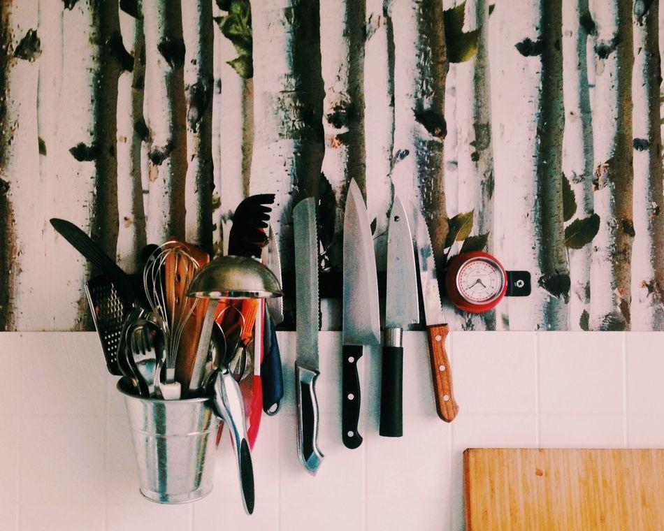 Beautiful stock photos of kitchen, Arrangement, Collection, Domestic Kitchen, Equipment