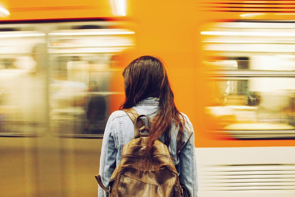 Beautiful stock photos of mexico, Bag, Blurred Motion, Day, Journey