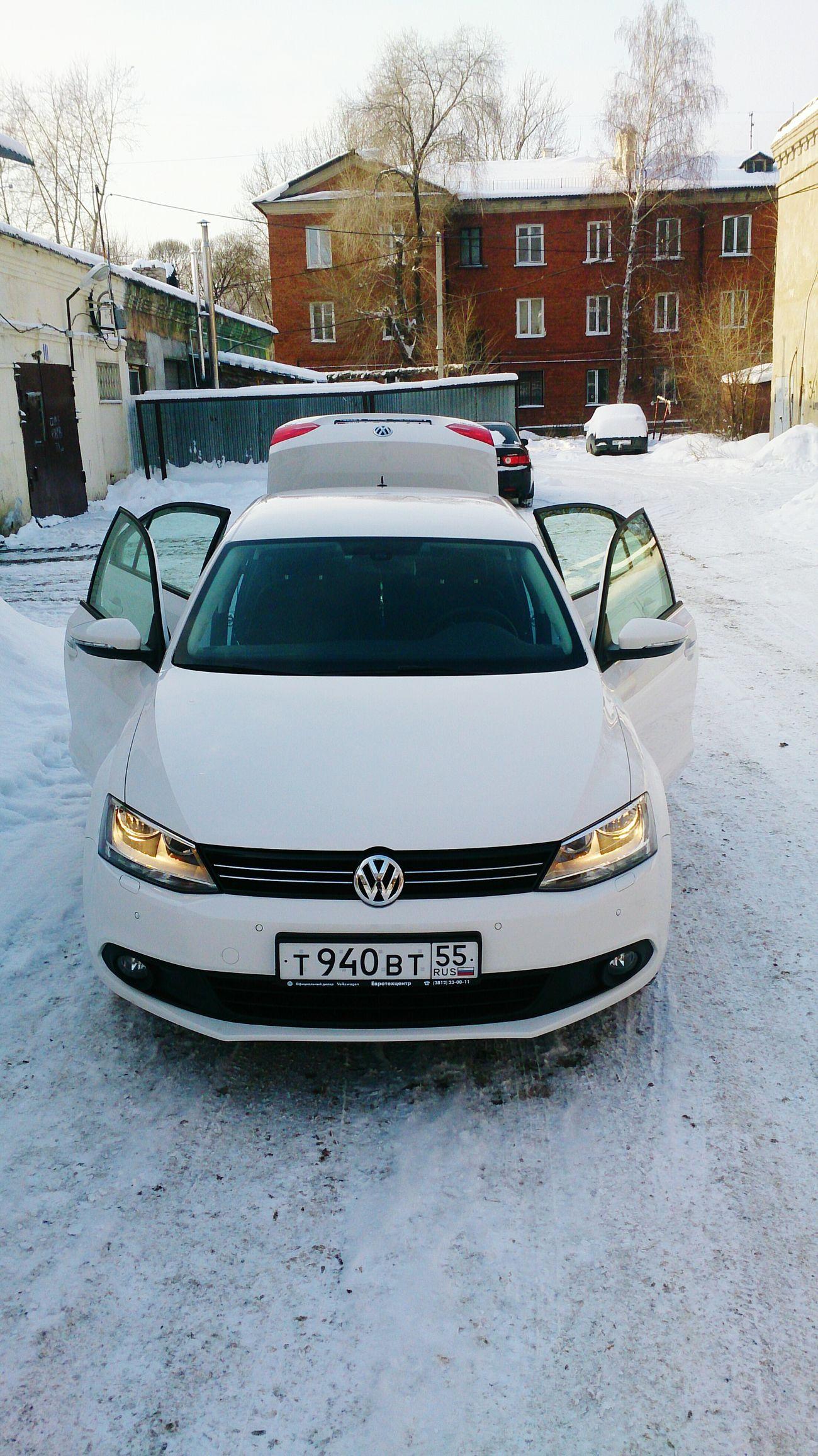 После Автомойка автомобиль фольксваген Jetta Volkswagen Carwash Car