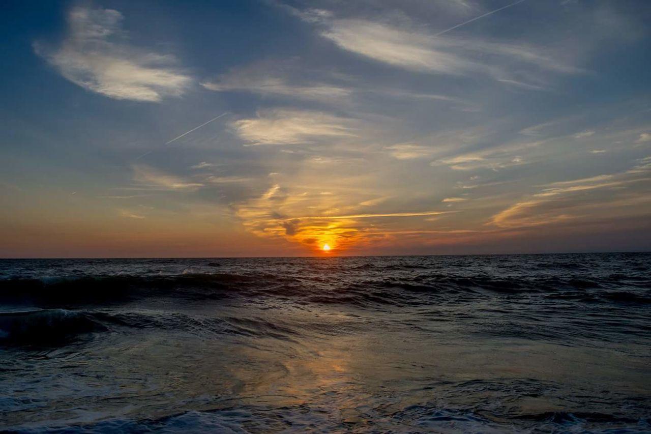 Beach Beach Photography Beaches Beach View Beachbum Beachfront Beach Sunrise Sunrise Sunrise - Dawn
