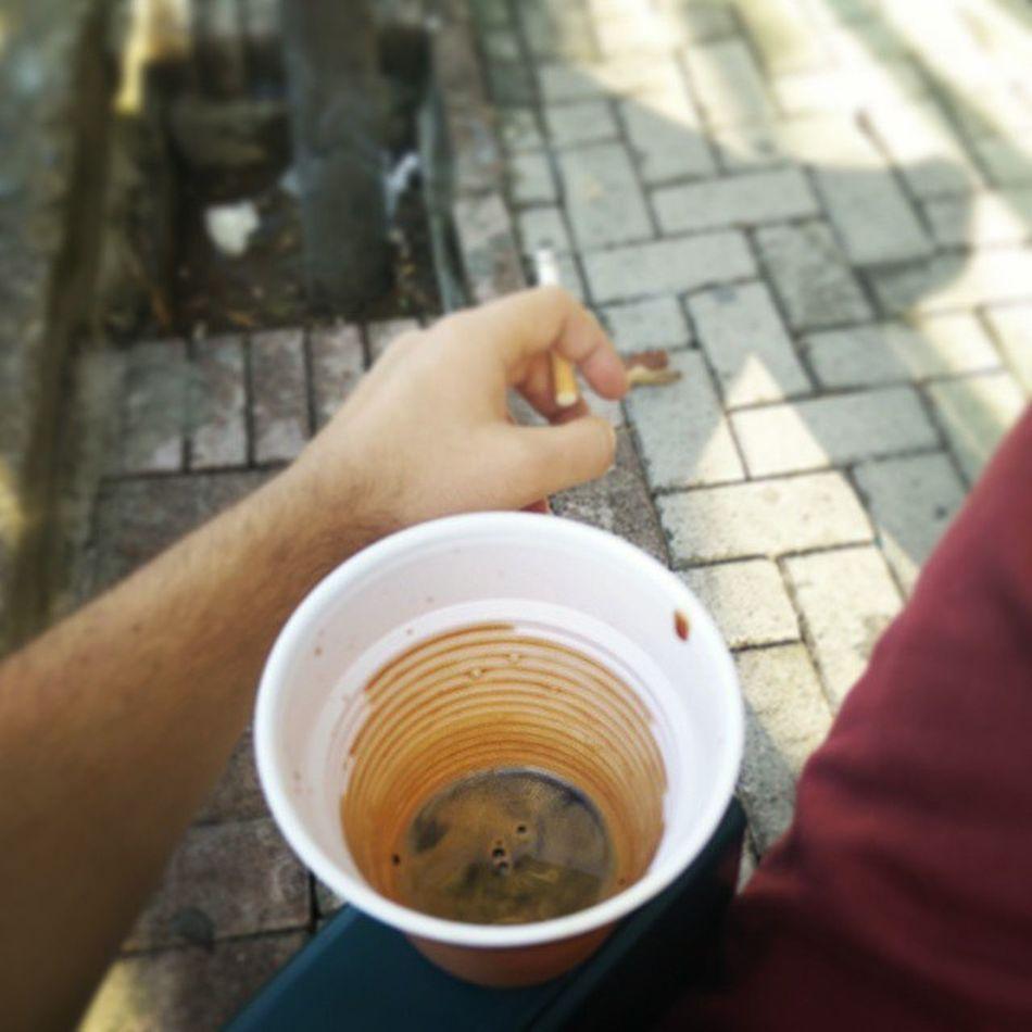 Goodmorningcoffee