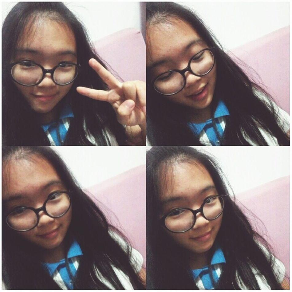 Selfieee