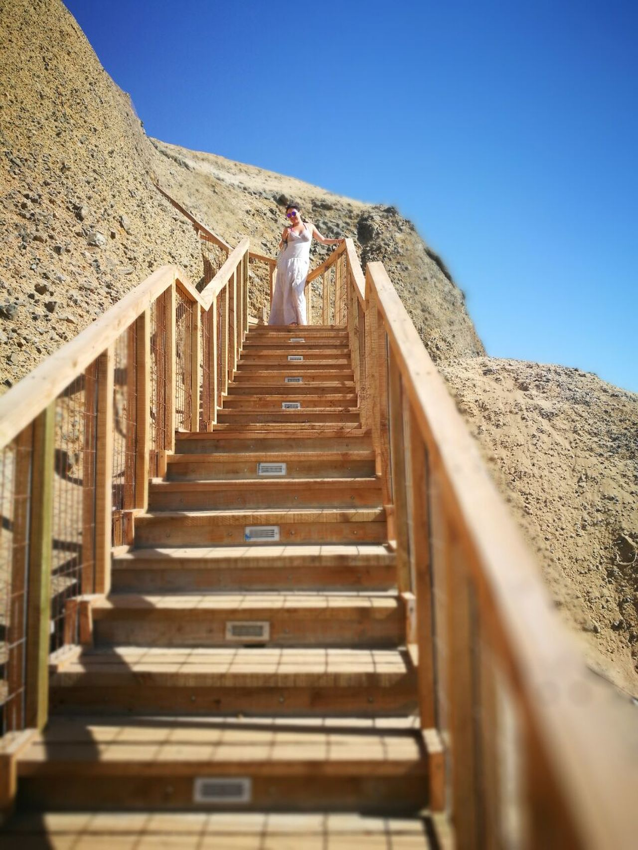 Antofagasta Hornitos Outdoors