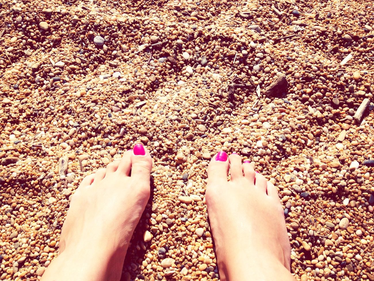My Feets Anglet Pays Basque France