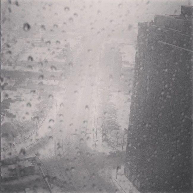 يمدحو جلسه البيت ???? Storm Snow Cold Oh ohio كليفلايند امريكا اوهايو تصويري المصورون_العرب عدستي يومياتي ذكريات مبتعث احتراف rain paper usa us loanly cleveland