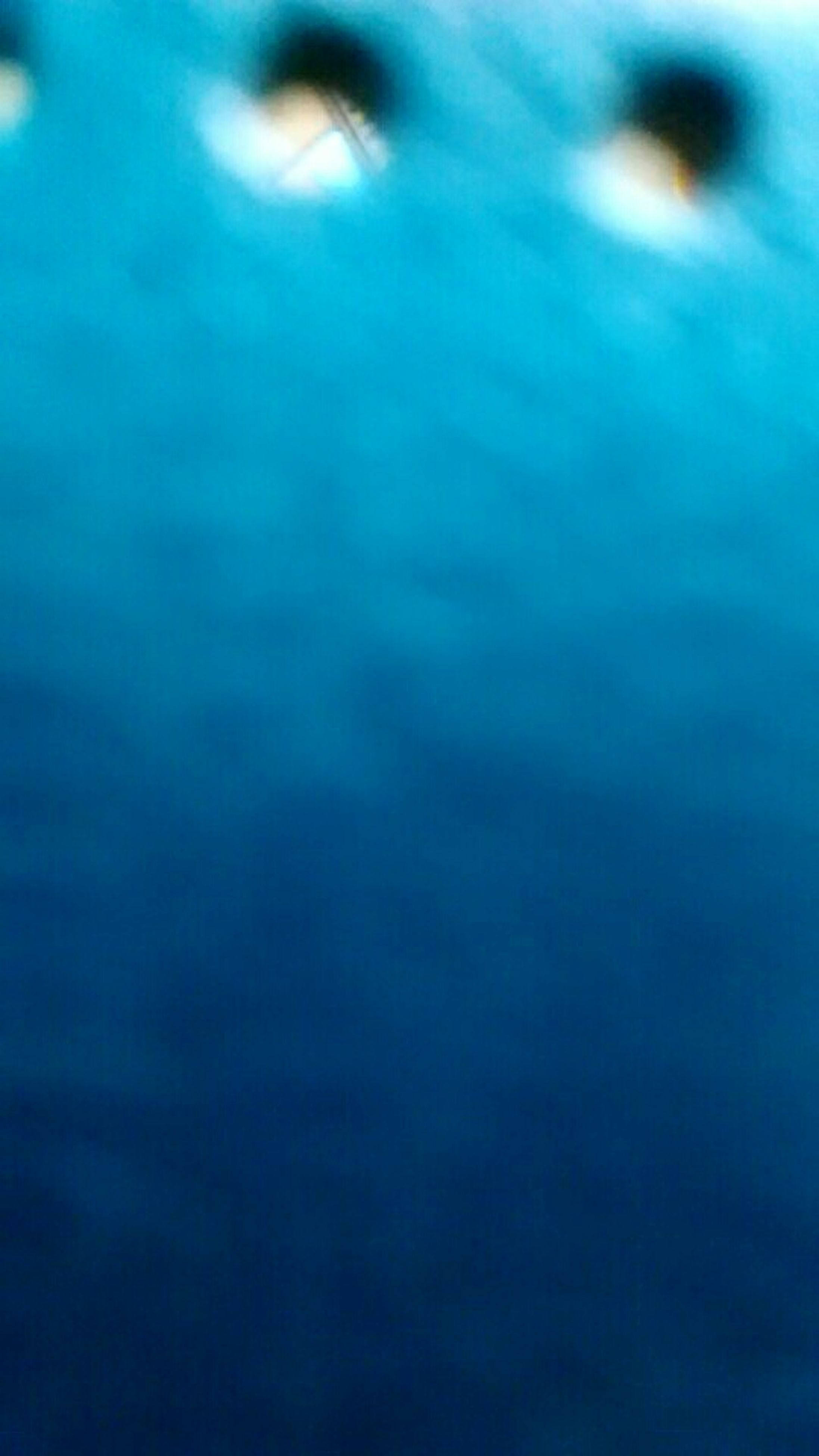 blue, full frame, backgrounds, water, nature, close-up, beauty in nature, selective focus, tranquility, no people, sea, natural pattern, underwater, waterfront, outdoors, textured, abstract, day, scenics, pattern