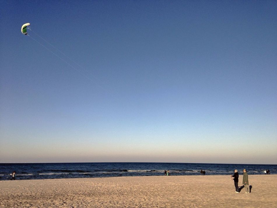 Beautiful stock photos of dragon, Beach, Clear Sky, Copy Space, Day