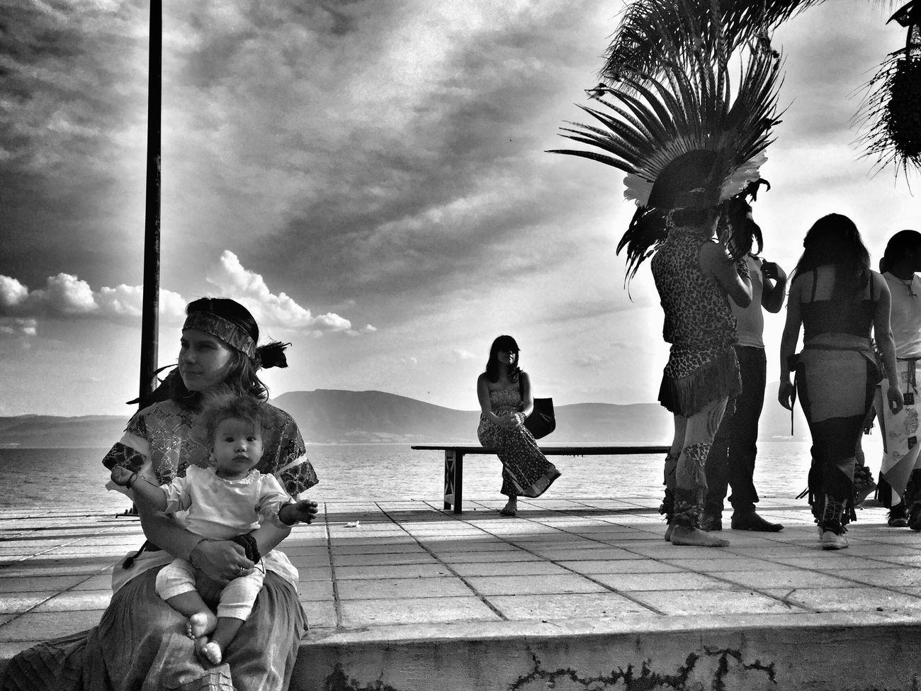 Lakeshore Lake View Lakeshore Lake NEM Submissions Monochrome Blackandwhite NEM Black&white Black & White