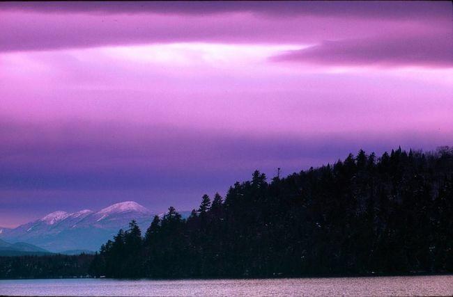Landscape #Nature #photography Nikon FA Fuji Velvia 50 Film