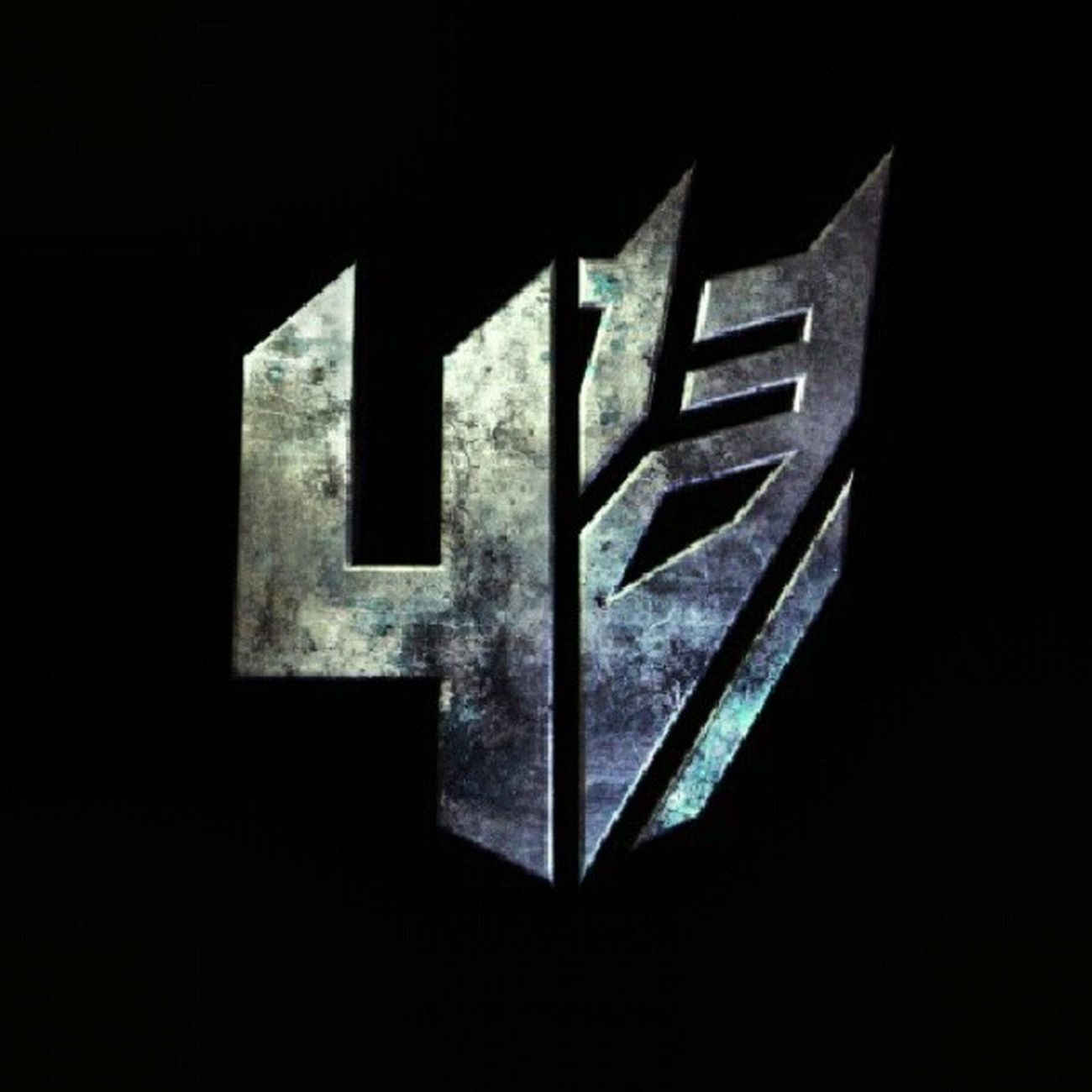 Transformers4 Hype Whalberg
