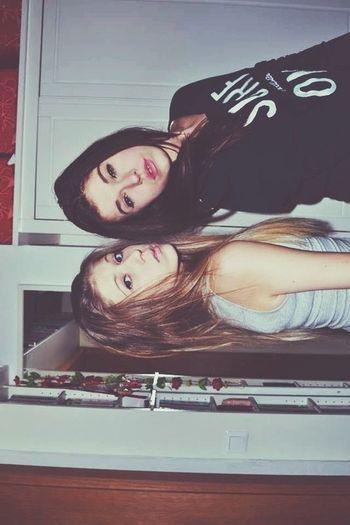 Best Girl Love ❤️❤️❤️❤️