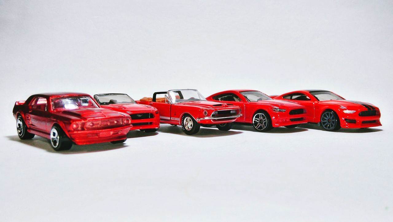 Mustang Diecastphotography DiecastIndonesia Mustang Love Diecastphotos Diecastcar Diecastlover Diecastphotographyindonesia Photography HotWheels Collector