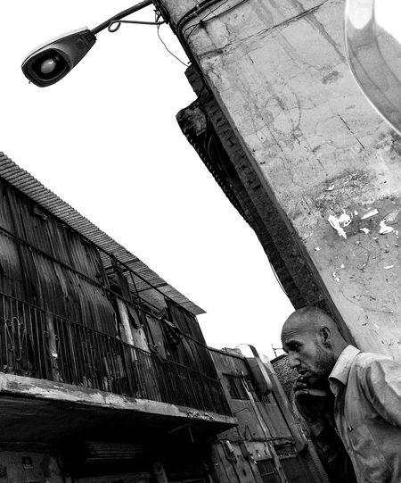 Black & White Iran Worldpressphoto Alipix EyeEm Best Shots The Week Of Eyeem Iranian People LensCulutrePortrait Everyday People 1395 ©Ali Nazariatjoo