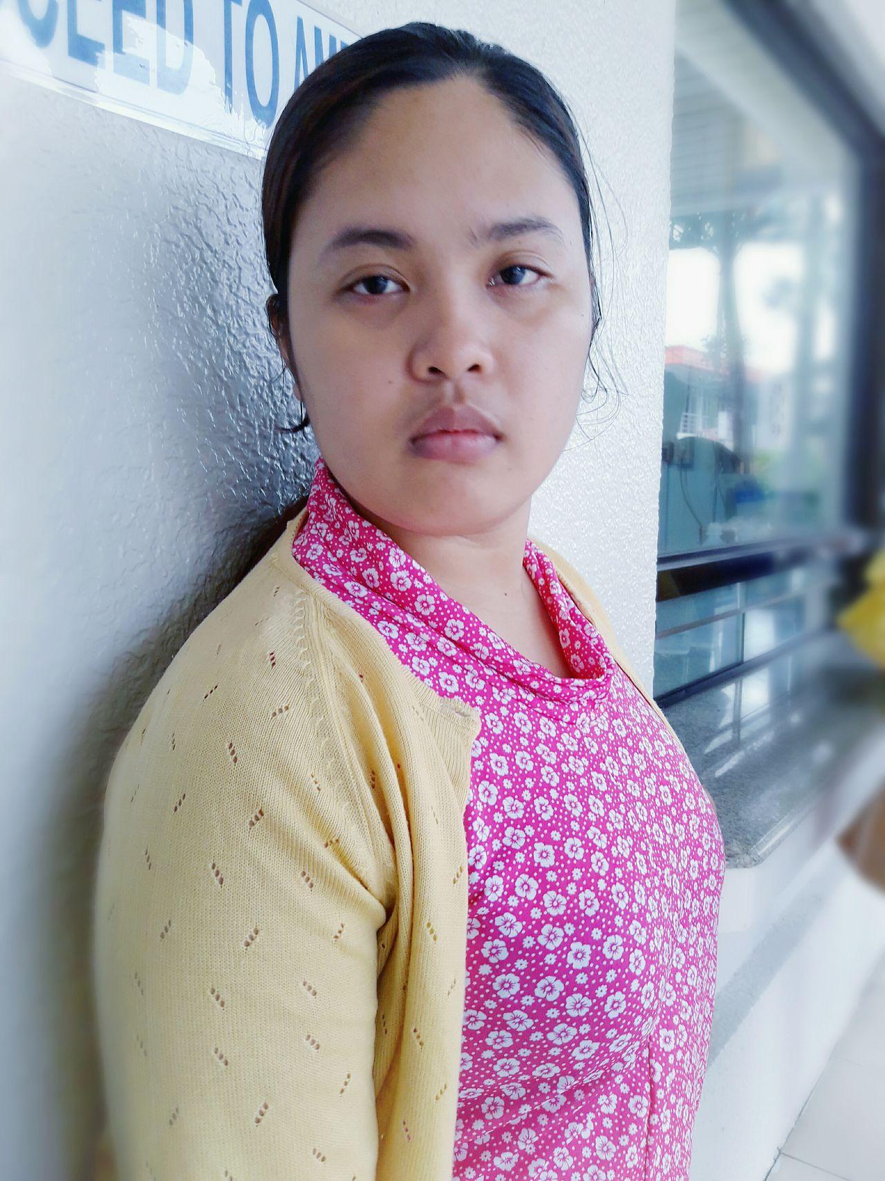 Women Around The World Filipina Philippines