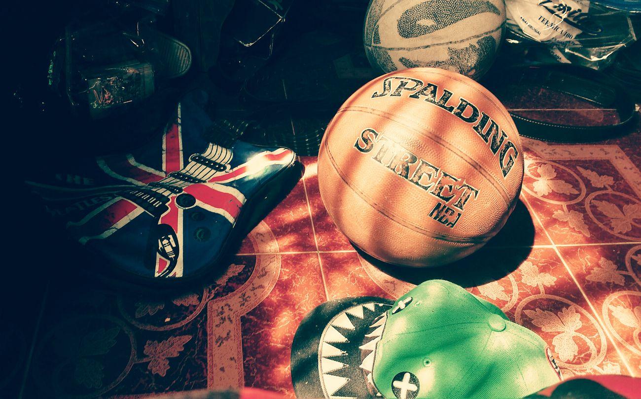 Memorias... 😎🎞👌 EyeEm Team First Eyeem Photo Close-up Fuckyeah Memories ❤ Memories NBA Basketball ❤ Recuerdos♥