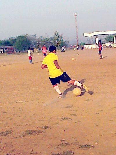 The Week On EyeEm Taking Photos Enjoying Life Enjoying Life I love football♡♡♡♡