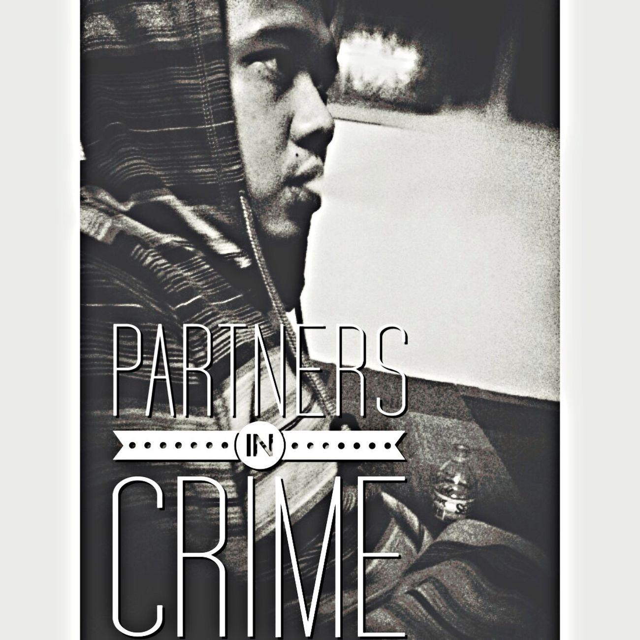 Cloud Chaser Chillin partner in crime.?